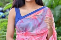 Avantika-Mishra-New-Images-12