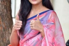 Avantika-Mishra-New-Images-14