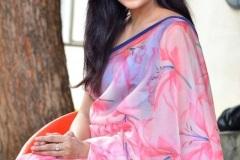 Avantika-Mishra-New-Images-16