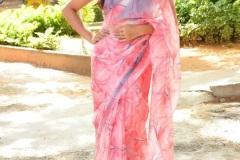 Avantika-Mishra-New-Images-2