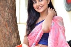 Avantika-Mishra-New-Images-20