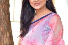 Avantika-Mishra-New-Images-21