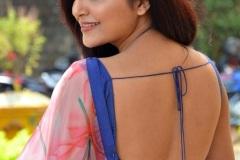 Avantika-Mishra-New-Images-3