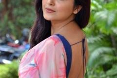 Avantika-Mishra-New-Images-4