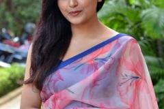 Avantika-Mishra-New-Images-5