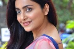 Avantika-Mishra-New-Images-6