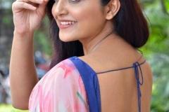 Avantika-Mishra-New-Images-7