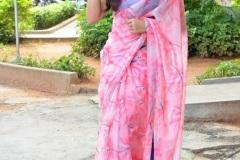 Avantika-Mishra-New-Images-8