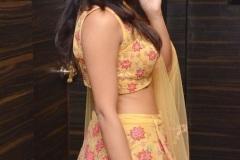 Avantika-Mishra-New-Photos-11