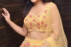 Avantika-Mishra-New-Photos-2