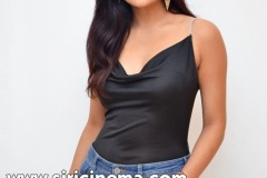 Avantika-Mishra-New-Stills-1