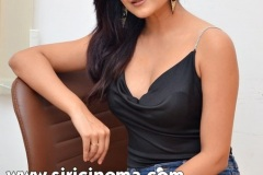 Avantika-Mishra-New-Stills-10
