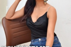 Avantika-Mishra-New-Stills-11