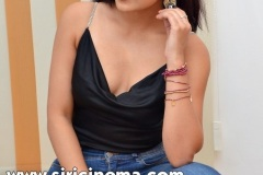 Avantika-Mishra-New-Stills-14