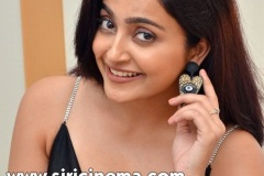 Avantika-Mishra-New-Stills-15