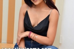 Avantika-Mishra-New-Stills-16
