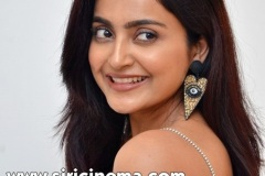 Avantika-Mishra-New-Stills-19