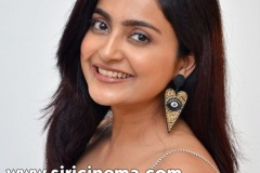 Avantika-Mishra-New-Stills-20