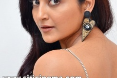 Avantika-Mishra-New-Stills-4