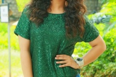 Avika-Gor-New-Stills-12