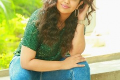 Avika-Gor-New-Stills-14