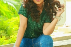 Avika-Gor-New-Stills-16