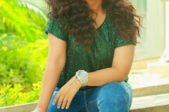 Avika-Gor-New-Stills-17