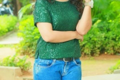 Avika-Gor-New-Stills-2
