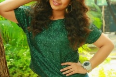 Avika-Gor-New-Stills-20