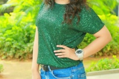 Avika-Gor-New-Stills-3