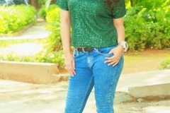 Avika-Gor-New-Stills-4