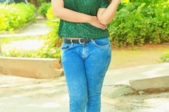Avika-Gor-New-Stills-5