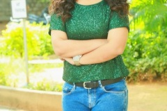 Avika-Gor-New-Stills-6