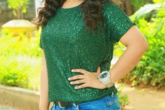 Avika-Gor-New-Stills-9