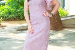 Ayesha-Singh-New-Photos-1