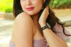 Ayesha-Singh-New-Photos-12