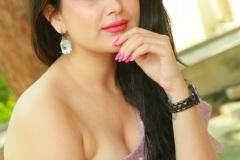 Ayesha-Singh-New-Photos-15