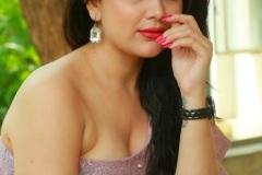 Ayesha-Singh-New-Photos-16