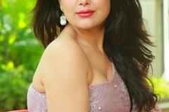 Ayesha-Singh-New-Photos-18