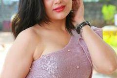 Ayesha-Singh-New-Photos-2