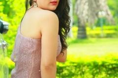 Ayesha-Singh-New-Photos-4