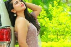 Ayesha-Singh-New-Photos-5
