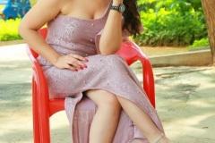 Ayesha-Singh-New-Photos-8
