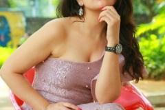 Ayesha-Singh-New-Photos-9