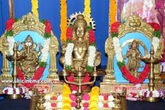 Ayyappa-Kataaksham-Trailer-Launch-Photos-1