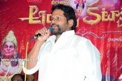 Ayyappa-Kataaksham-Trailer-Launch-Photos-12