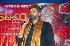 Ayyappa-Kataaksham-Trailer-Launch-Photos-13