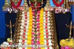 Ayyappa-Kataaksham-Trailer-Launch-Photos-2