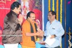 Ayyappa-Kataaksham-Trailer-Launch-Photos-4