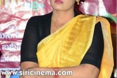 Ayyappa-Kataaksham-Trailer-Launch-Photos-6